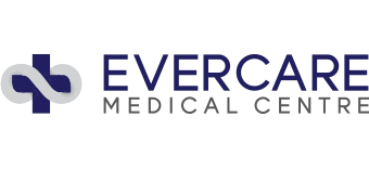 Evercare Medical